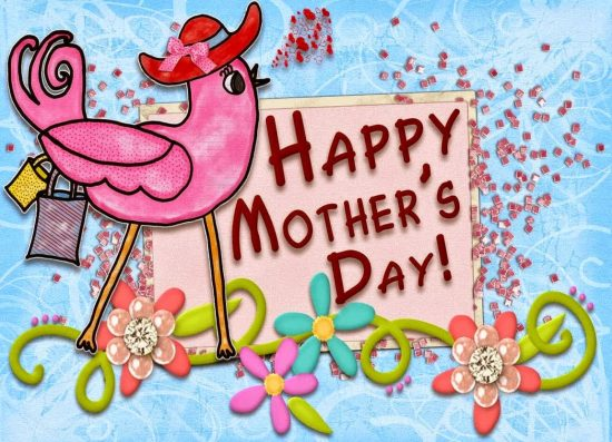 Download Mothers Day 3D Images, Animations, GIF Pictures, Graphics ...
