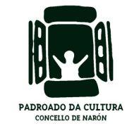 Logo-Padroado1