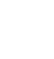 logotipo Festifolk España