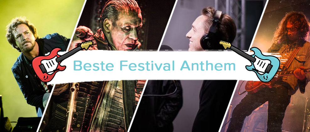 Festival-anthems-poule-e