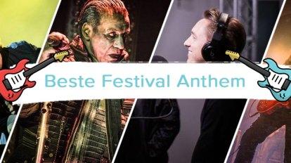 Festival-anthems-poule-e