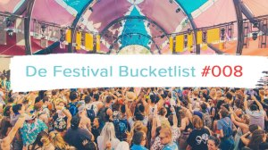 bucketlist coachella header