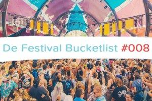 bucketlist coachella header