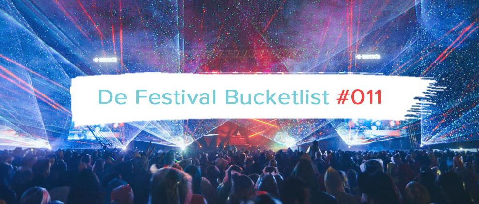 bucketlist electric castle
