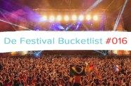 sea dance bucketlist