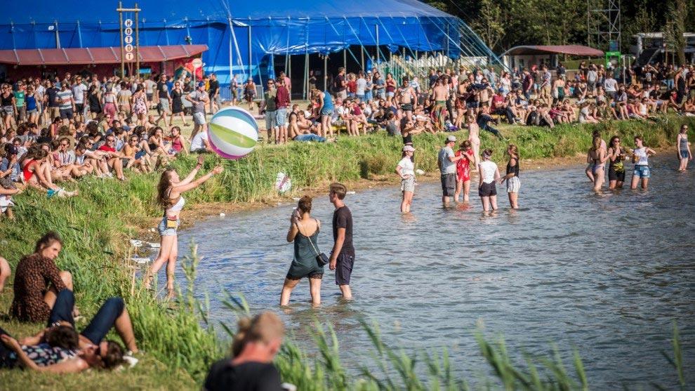 festileaks festival awards down the rabbit hole