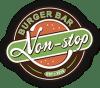 Non-stop burger