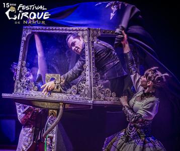 """Résultat de recherche d'images pour """"Jimmy Saylon cirque"""""""