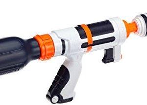 Festival Gadgets Super Soaker Bottle Blitz Wasserpistole
