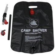 Festival Gadgets Campingdusche solar 20 Liter