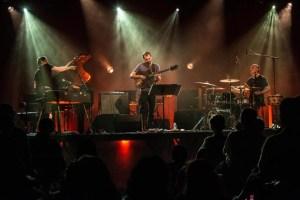 Frank-woeste-festival-malguenac-2017