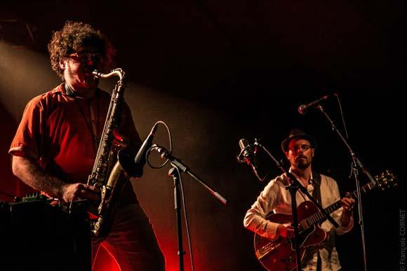 festival-2015-6-festival-malguenac