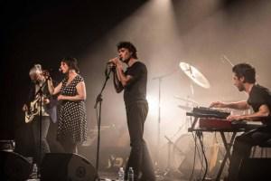 Noceurs--2017-Festival-Malguenac