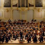 Dresdner_Sinfoniker_Konzert