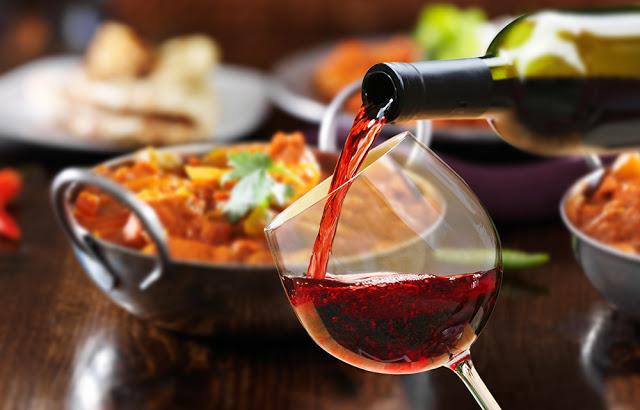 Swadisht lança Double de Vinho toda segunda e terça