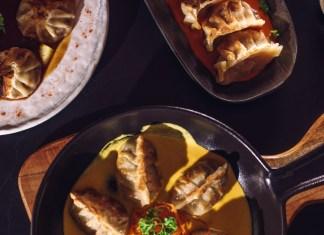 Nuu Nikkei apresenta o chef Carlos Alata e um menu especial de inverno
