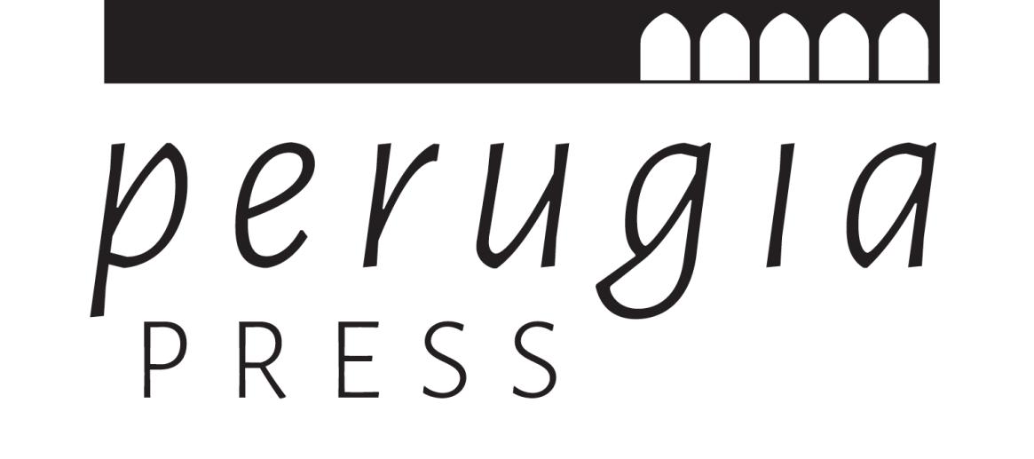 Perugia Press Logo