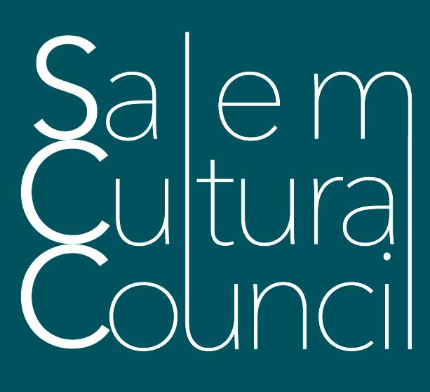 Salem Cultural Council