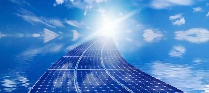 Civiltà Solare: l'elettricità ènostra! La transizione energetica a portata di mano con Gianluca Ruggieri e Daniel Tarozzi