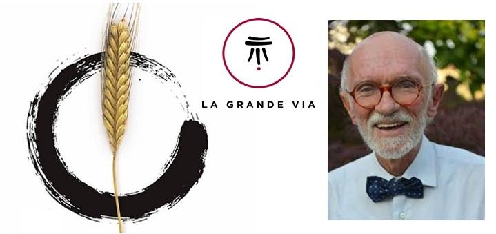 A Scirarindi, con Simonetta Barcella, arriva la Cucina macromediterranea del dottor Franco Berrino