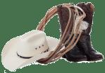 cowboy-hat-boots-trans-8-1200x827