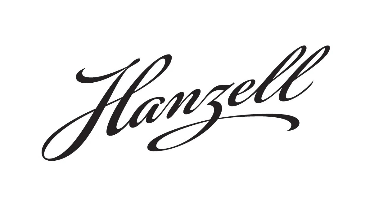 Hanzell Vineyard
