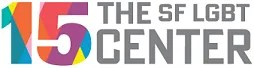 The SF LGBT Center