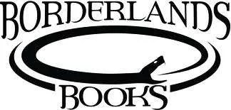 Borderlands Books