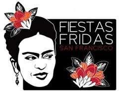 Fiestas Fridas