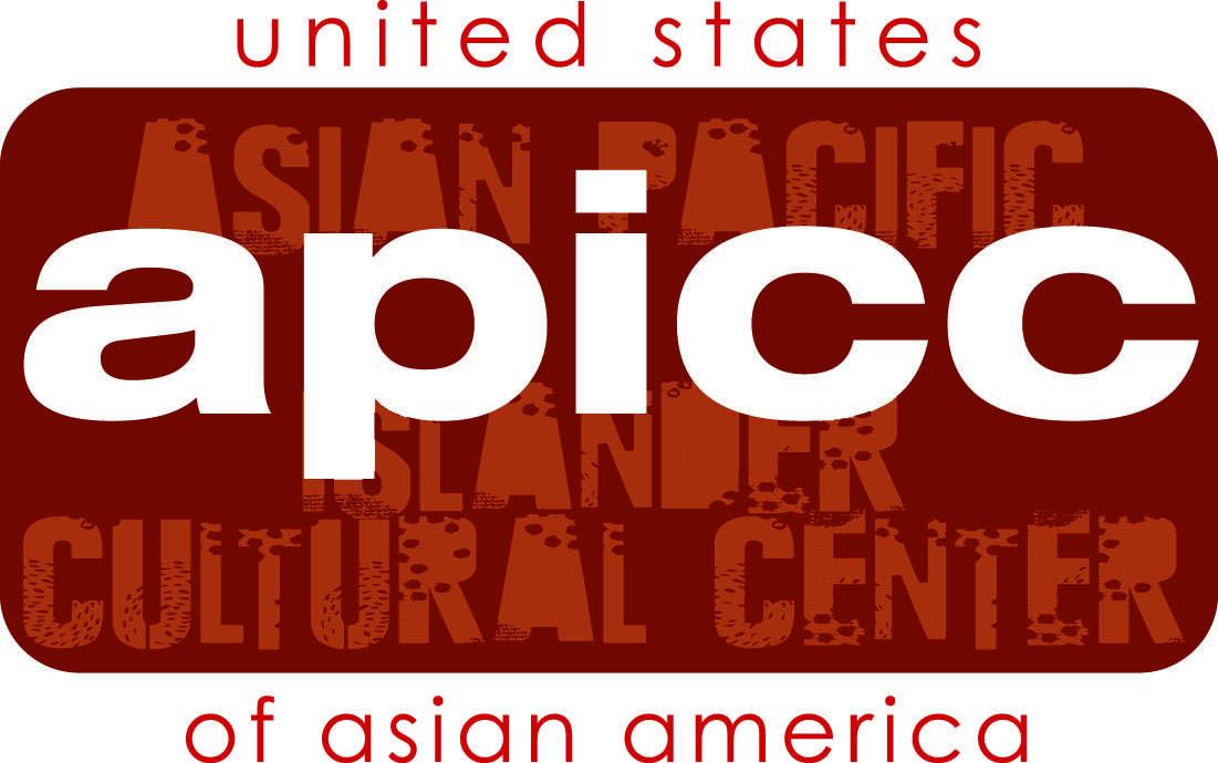 Asian Pacific Islander Cultural Center (APICC)
