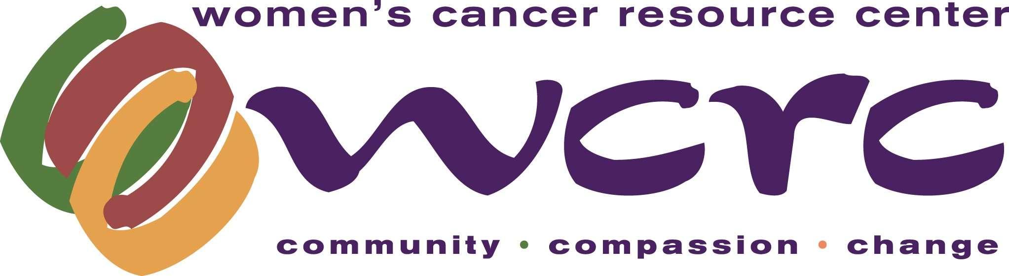 Women's Cancer Resource Center (WCRC)