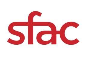 SFAC logo