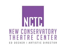 New Conservatory Theater
