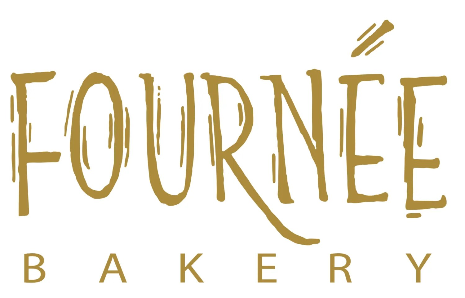 fourneebakery1