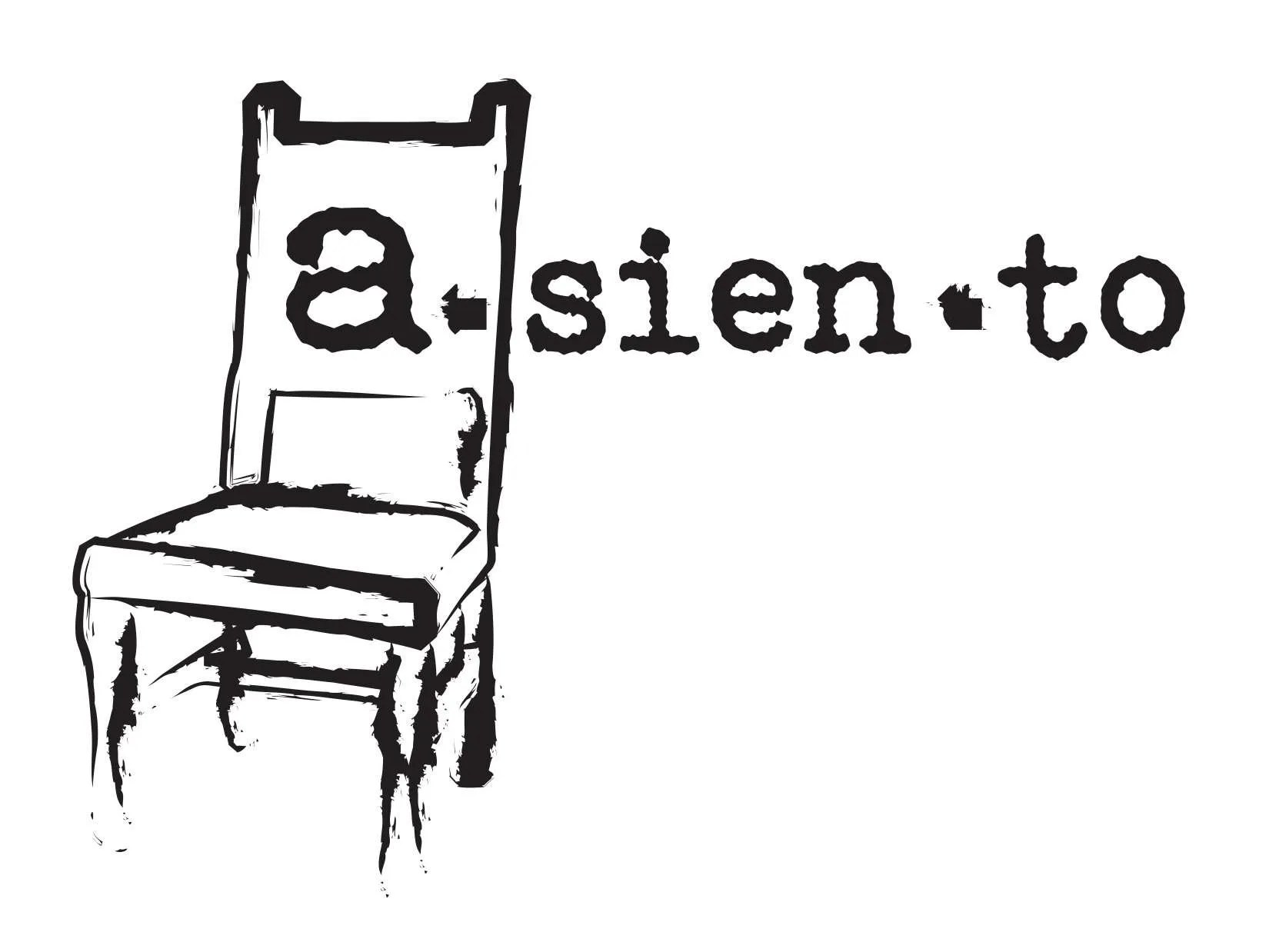 Asiento Logo