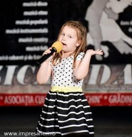Concursul National de Muzica - Tinere Sperante - Clubul Arlechin- Botosani - 17 iunie 2016 (101 of 497)