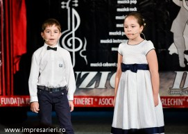 Concursul National de Muzica - Tinere Sperante - Clubul Arlechin- Botosani - 17 iunie 2016 (102 of 497)