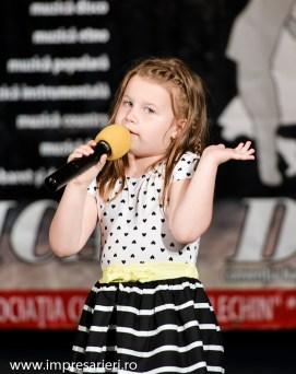 Concursul National de Muzica - Tinere Sperante - Clubul Arlechin- Botosani - 17 iunie 2016 (113 of 497)