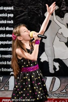 Concursul National de Muzica - Tinere Sperante - Clubul Arlechin- Botosani - 17 iunie 2016 (118 of 497)