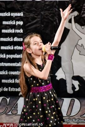 Concursul National de Muzica - Tinere Sperante - Clubul Arlechin- Botosani - 17 iunie 2016 (119 of 497)