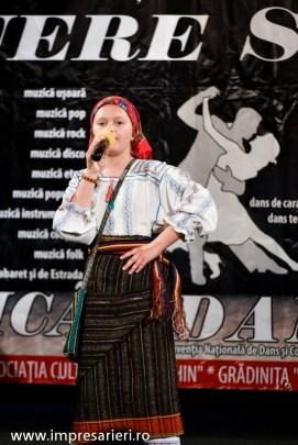 Concursul National de Muzica - Tinere Sperante - Clubul Arlechin- Botosani - 17 iunie 2016 (123 of 497)