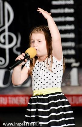 Concursul National de Muzica - Tinere Sperante - Clubul Arlechin- Botosani - 17 iunie 2016 (124 of 497)