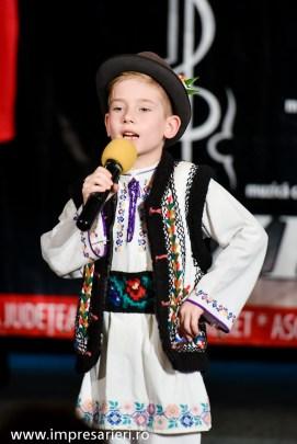 Concursul National de Muzica - Tinere Sperante - Clubul Arlechin- Botosani - 17 iunie 2016 (139 of 497)