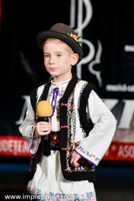 Concursul National de Muzica - Tinere Sperante - Clubul Arlechin- Botosani - 17 iunie 2016 (140 of 497)