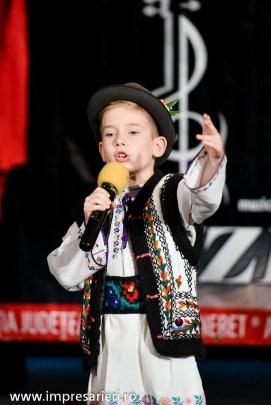 Concursul National de Muzica - Tinere Sperante - Clubul Arlechin- Botosani - 17 iunie 2016 (142 of 497)
