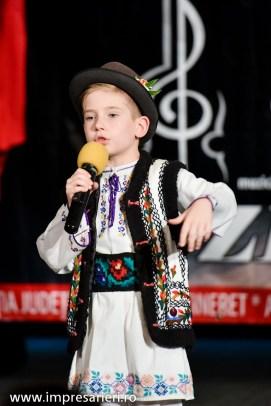 Concursul National de Muzica - Tinere Sperante - Clubul Arlechin- Botosani - 17 iunie 2016 (143 of 497)