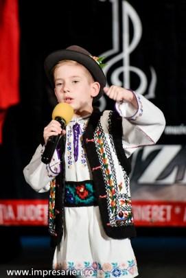Concursul National de Muzica - Tinere Sperante - Clubul Arlechin- Botosani - 17 iunie 2016 (145 of 497)
