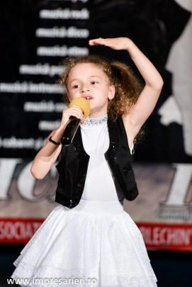 Concursul National de Muzica - Tinere Sperante - Clubul Arlechin- Botosani - 17 iunie 2016 (154 of 497)