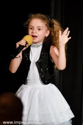 Concursul National de Muzica - Tinere Sperante - Clubul Arlechin- Botosani - 17 iunie 2016 (156 of 497)
