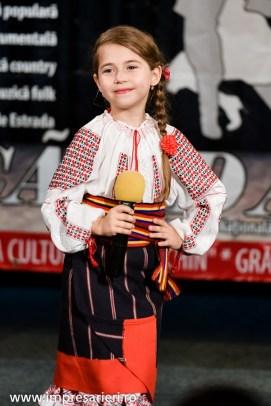 Concursul National de Muzica - Tinere Sperante - Clubul Arlechin- Botosani - 17 iunie 2016 (166 of 497)